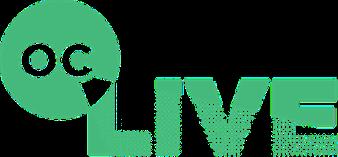 oc_live_green_web