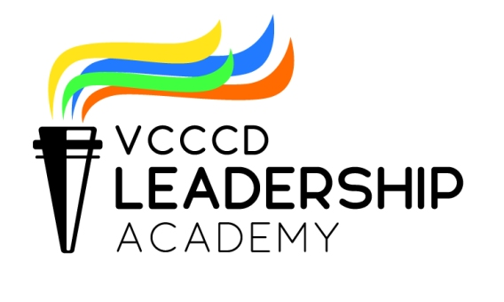 leadership_logo_final-01